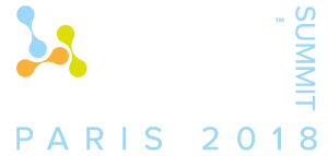 Data Performance Summit Paris
