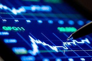 FINANCIAL SERVICES | Nasdaq