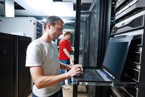 TECHNOLOGY | Cisco