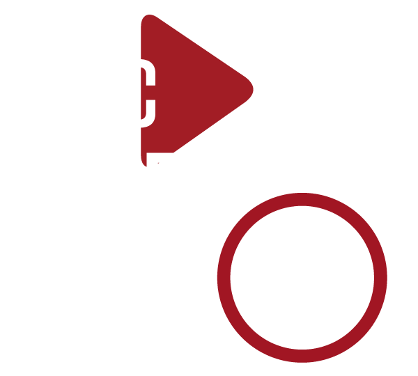 Logo of NYC Television Week 40 Under 40