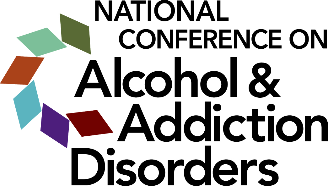 Speaker Details: 2018 National Conference on Alcohol & Addiction