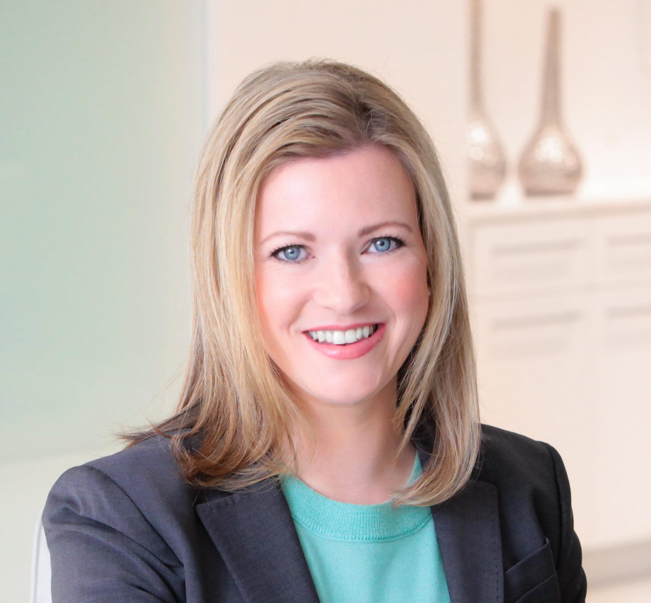 Lauren Edmonds