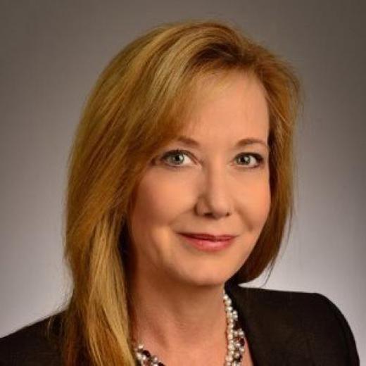 Yvette Connor