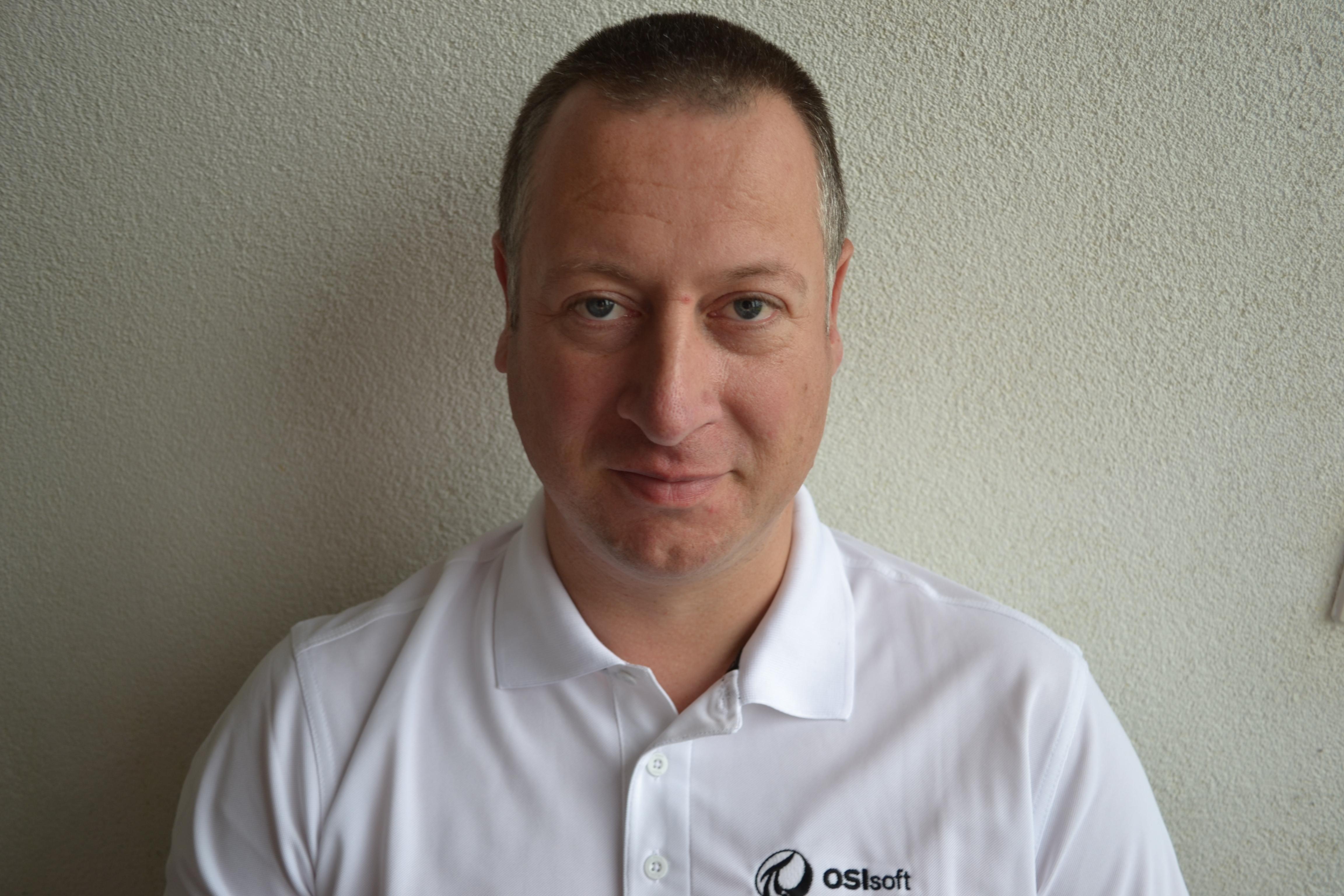 Rene Thomassen