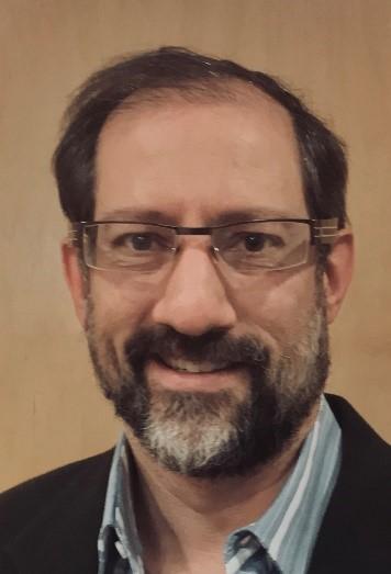 Daniel Siegrist