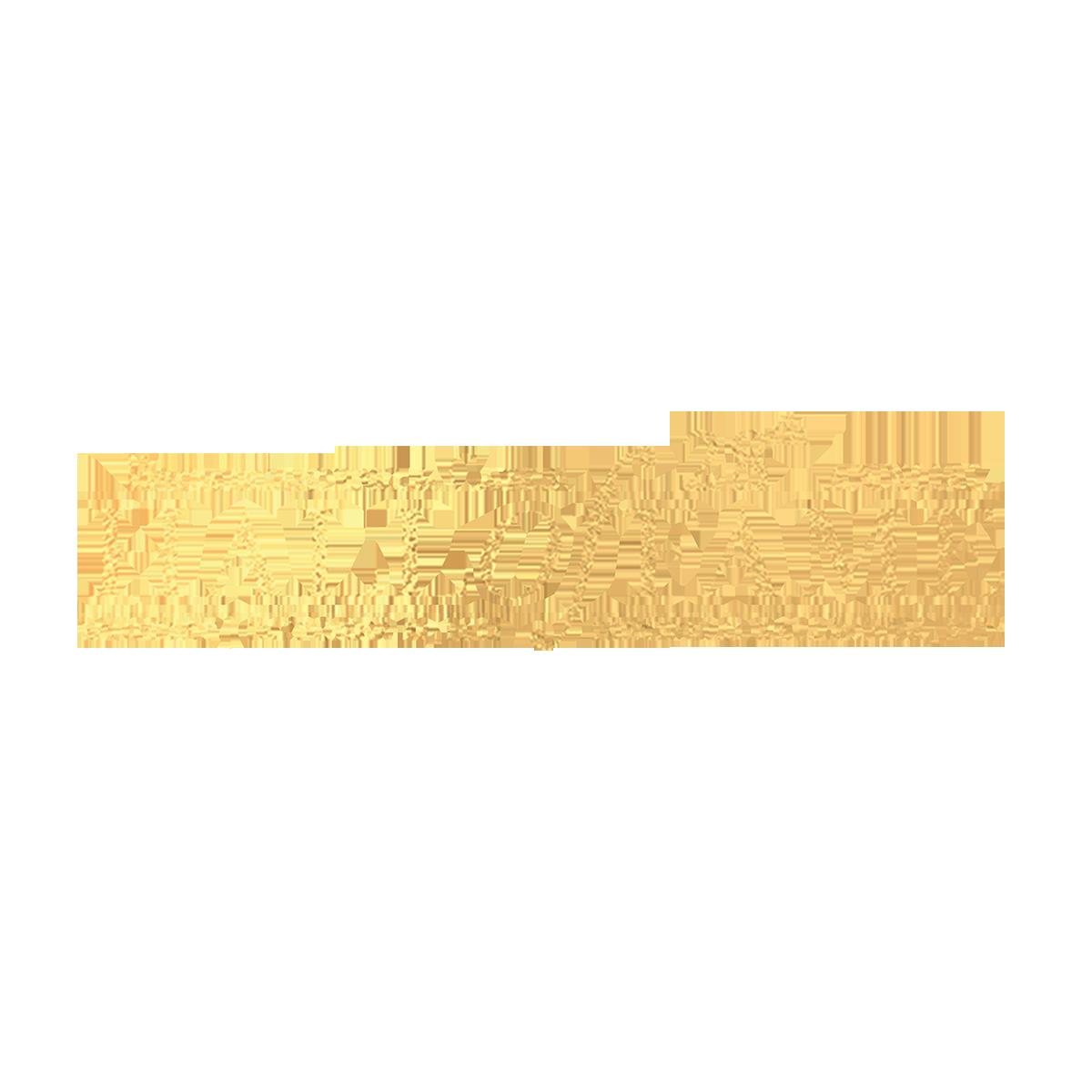 Home: NYCTV Hall Of Fame