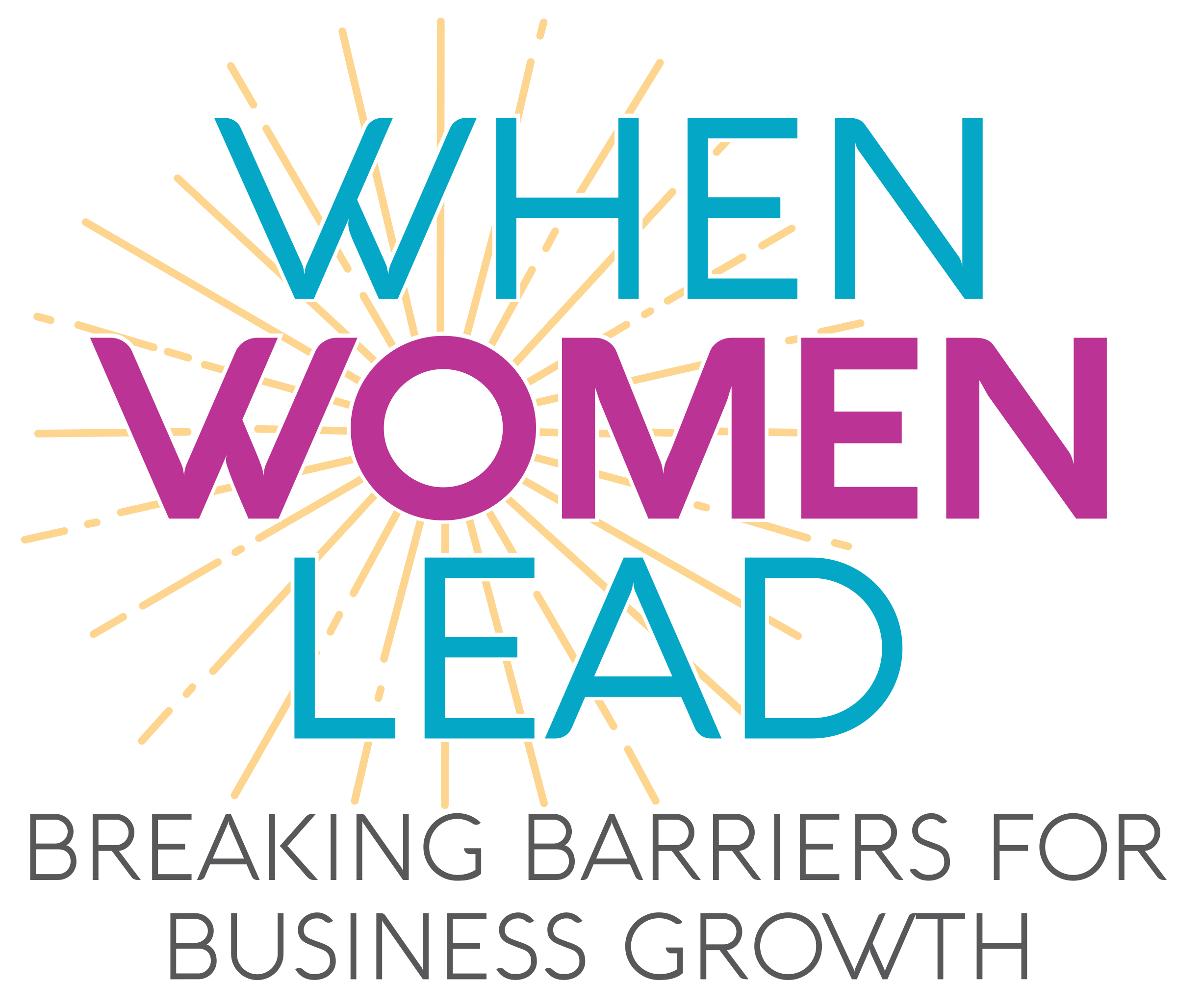 Women's Leadership Symposiusm