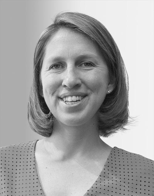 Heather Dietrick