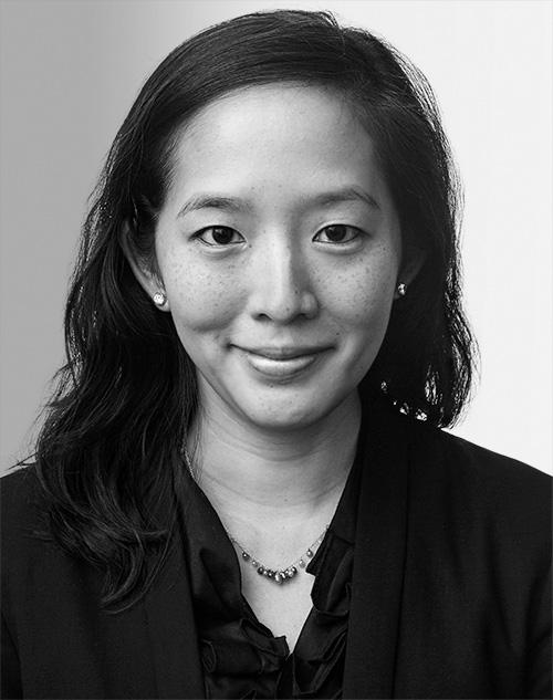 YuJung Kim