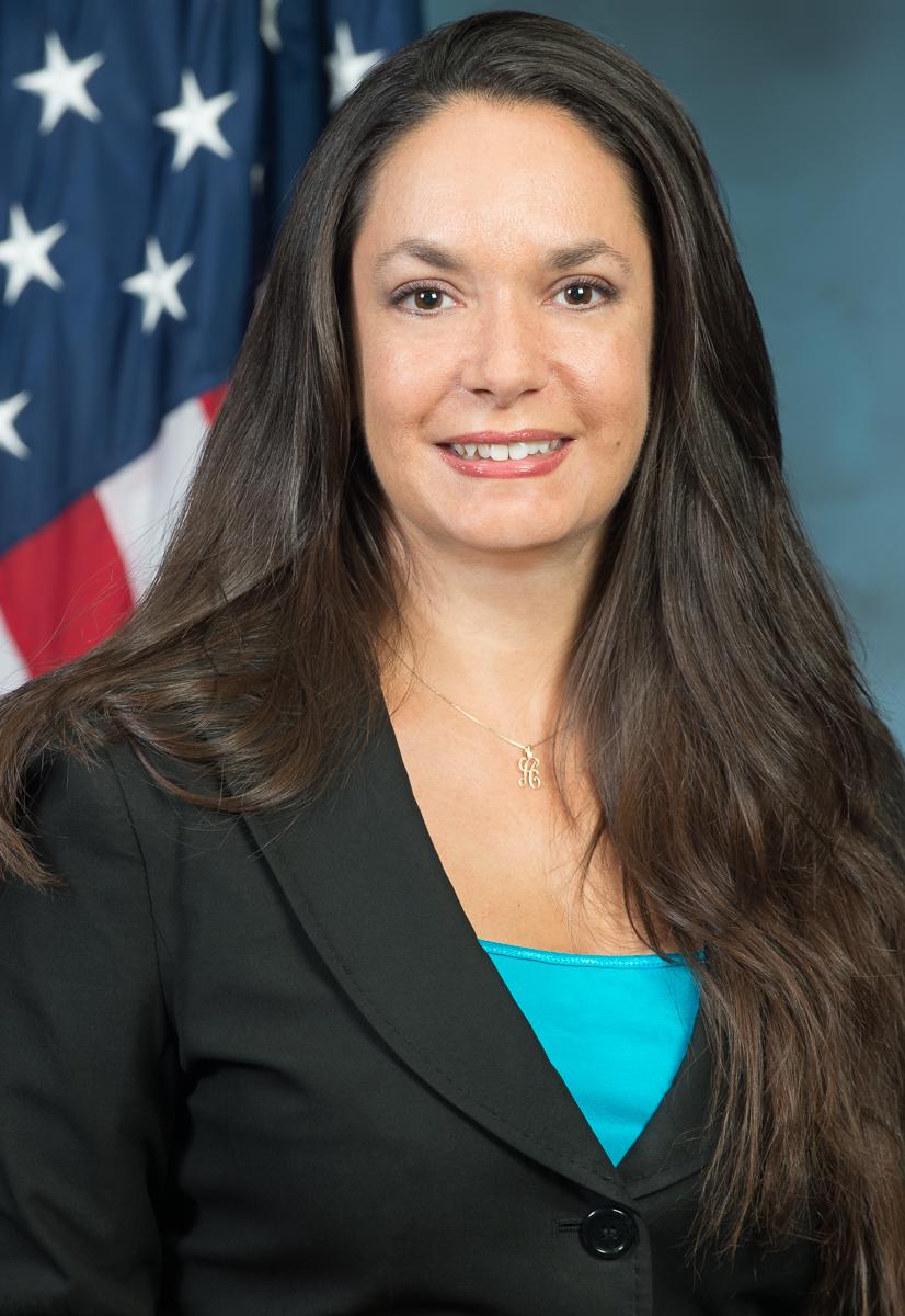 Ann Oliva