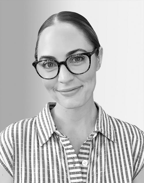 Christina Cocca