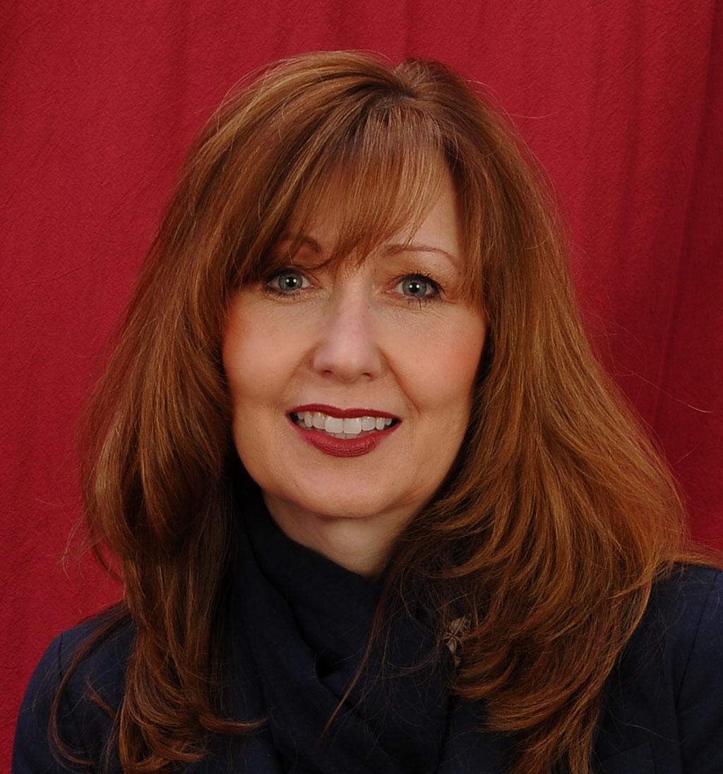 Marian Essey