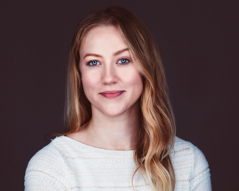 Lauren Reichert