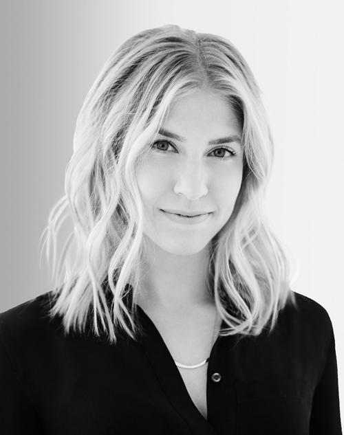 Liz Miersch