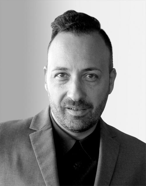 Juan Muñoz-Oca