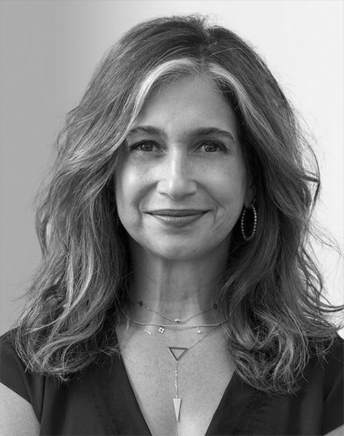Susan Cantor