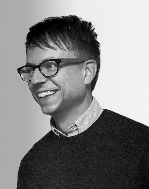 Chris Eichenseer