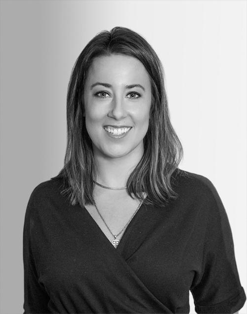 Carolyn Zoerb