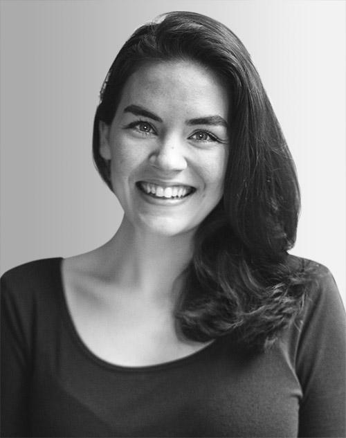 Amanda Presson