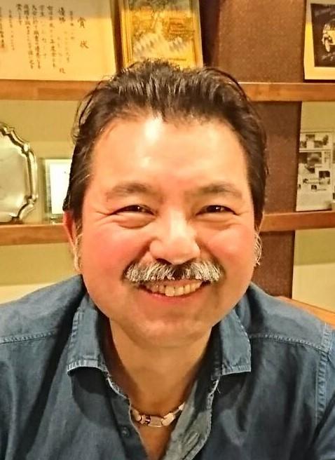 Ted Taya