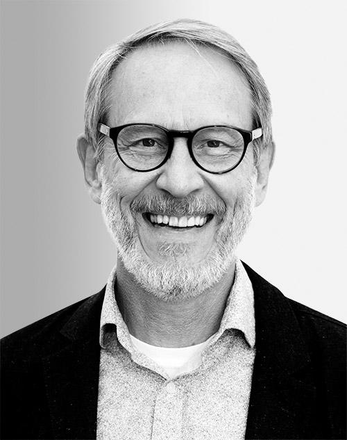 Mark Lehmann