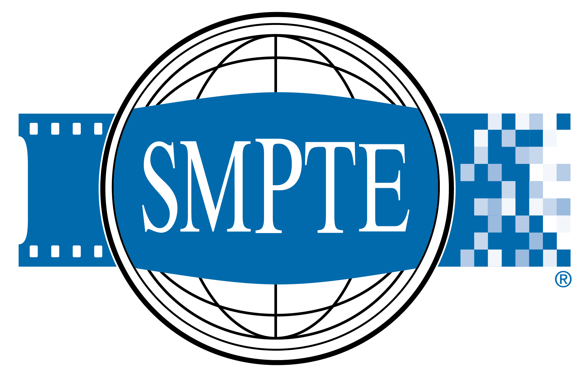 SMPTE in DC: Essential Technology Advances for Media Pros Logo