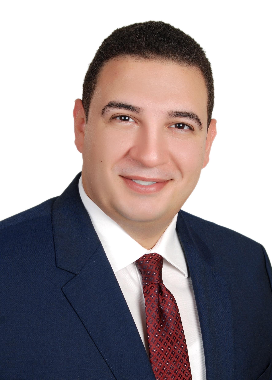 Yasser Abo Ismail