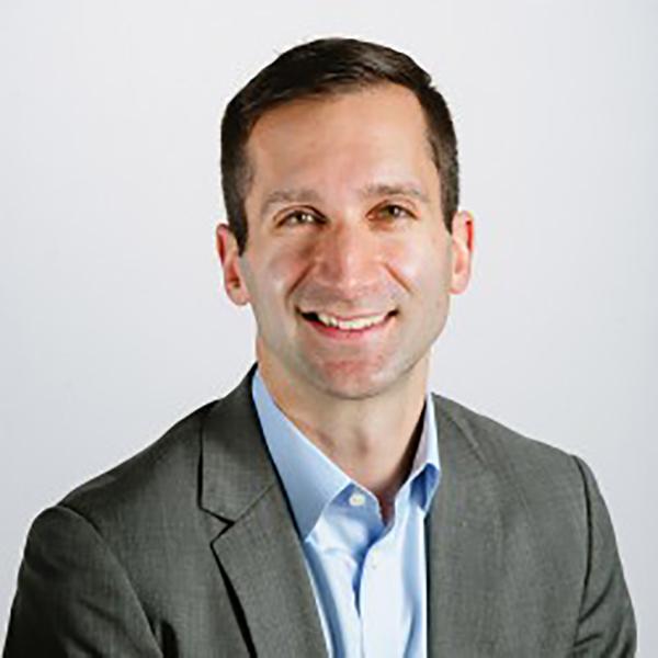 Brian Wesolowski
