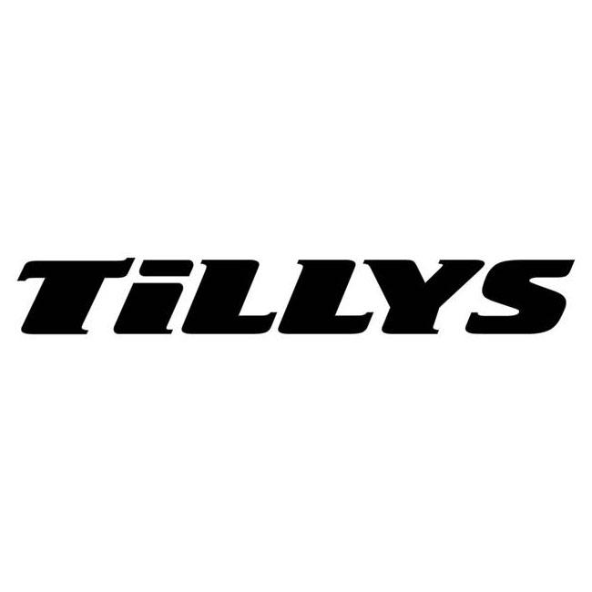 Tilly's, Inc.