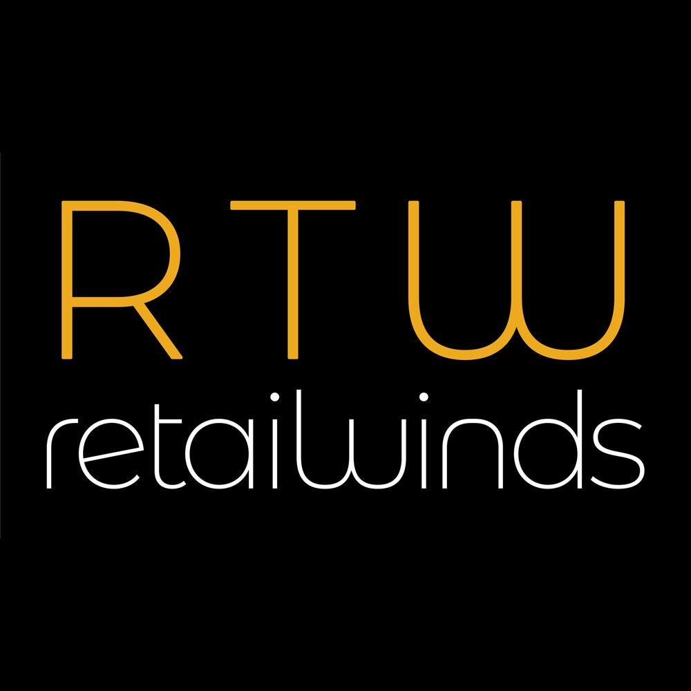 RTW Retailwinds Inc.