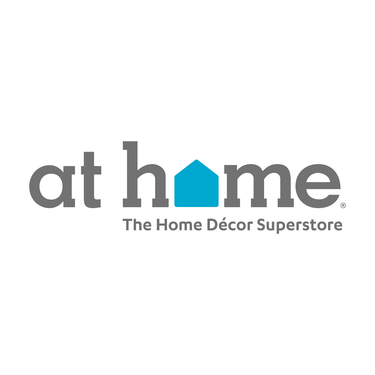 At Home Group Inc.