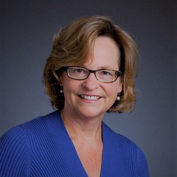 Brenda Furlow