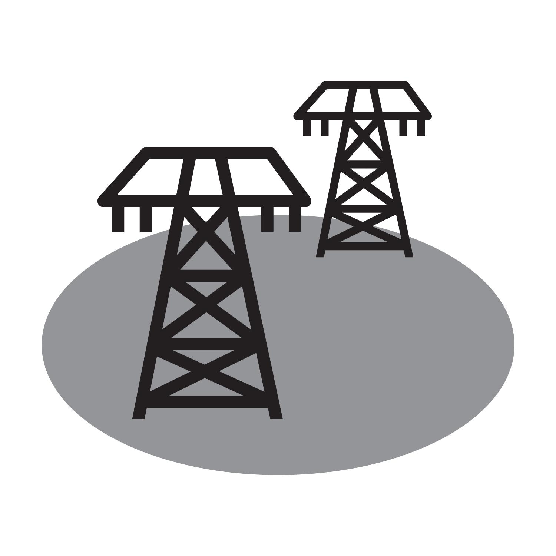 IPPs & Utilities