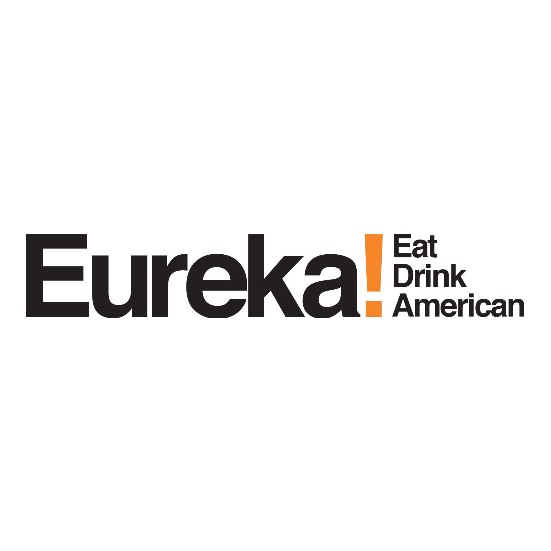 Eureka! Restaurant Group, LLC