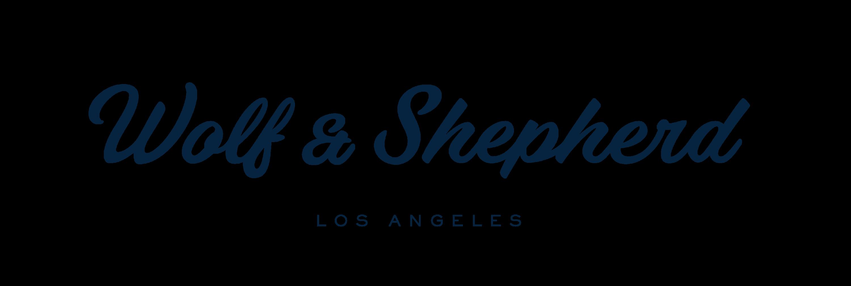 Wolf & Shepherd, Inc.