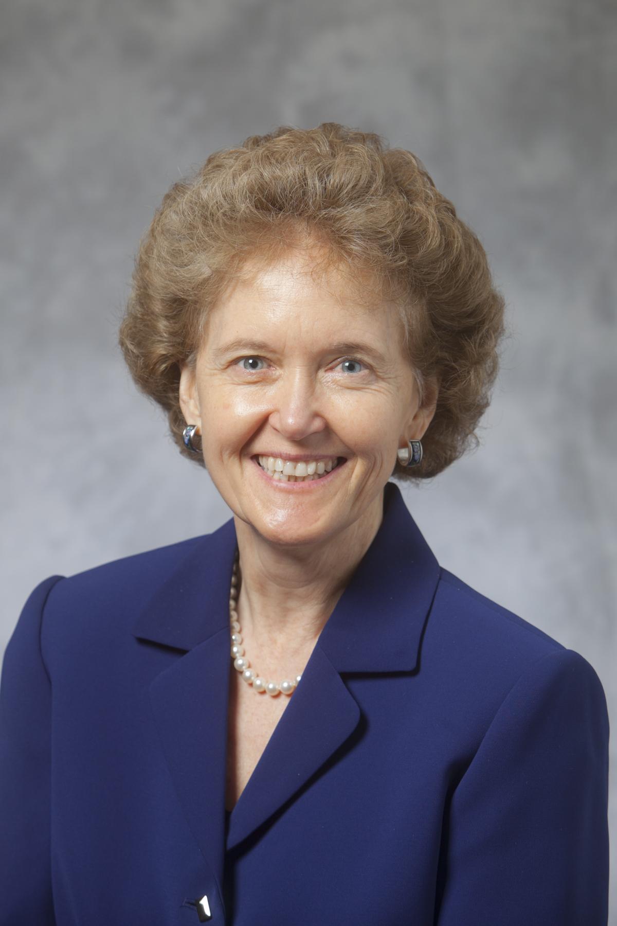 Kathy Andolsek