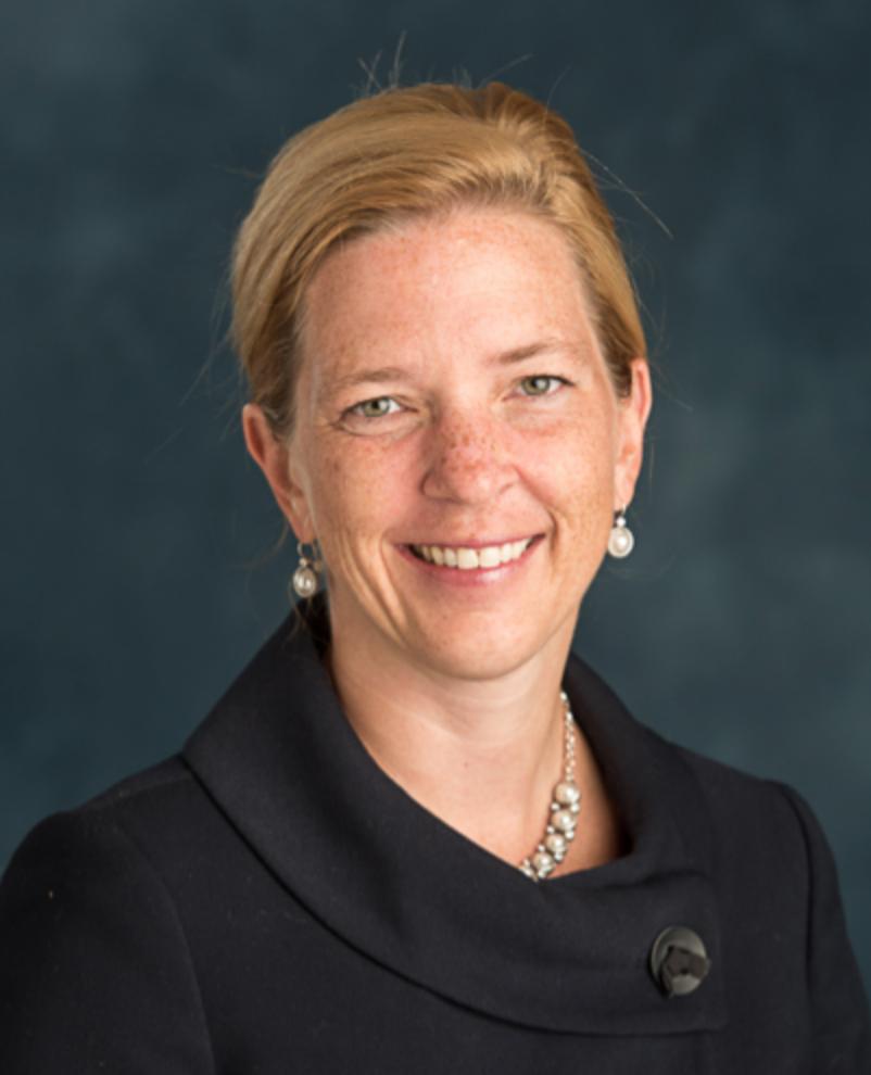 Michelle Daniel