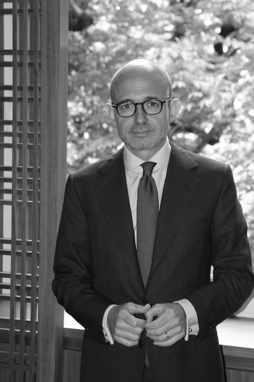 Marco Cerrato