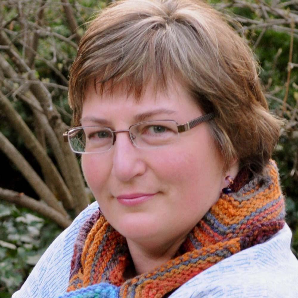 Lorilee Beltman