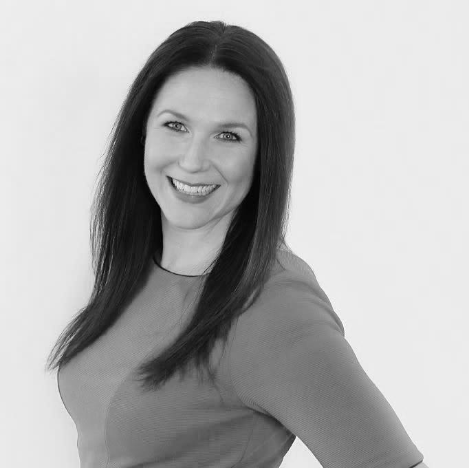 Jill Schiefelbein