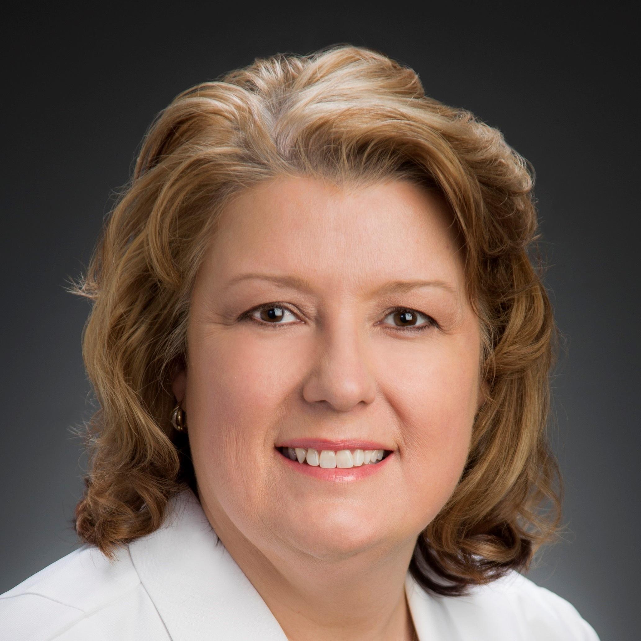 Deborah Ault