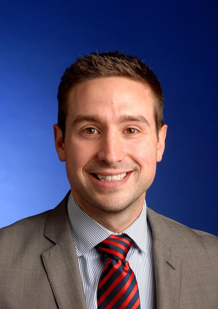 Jake Bernardes