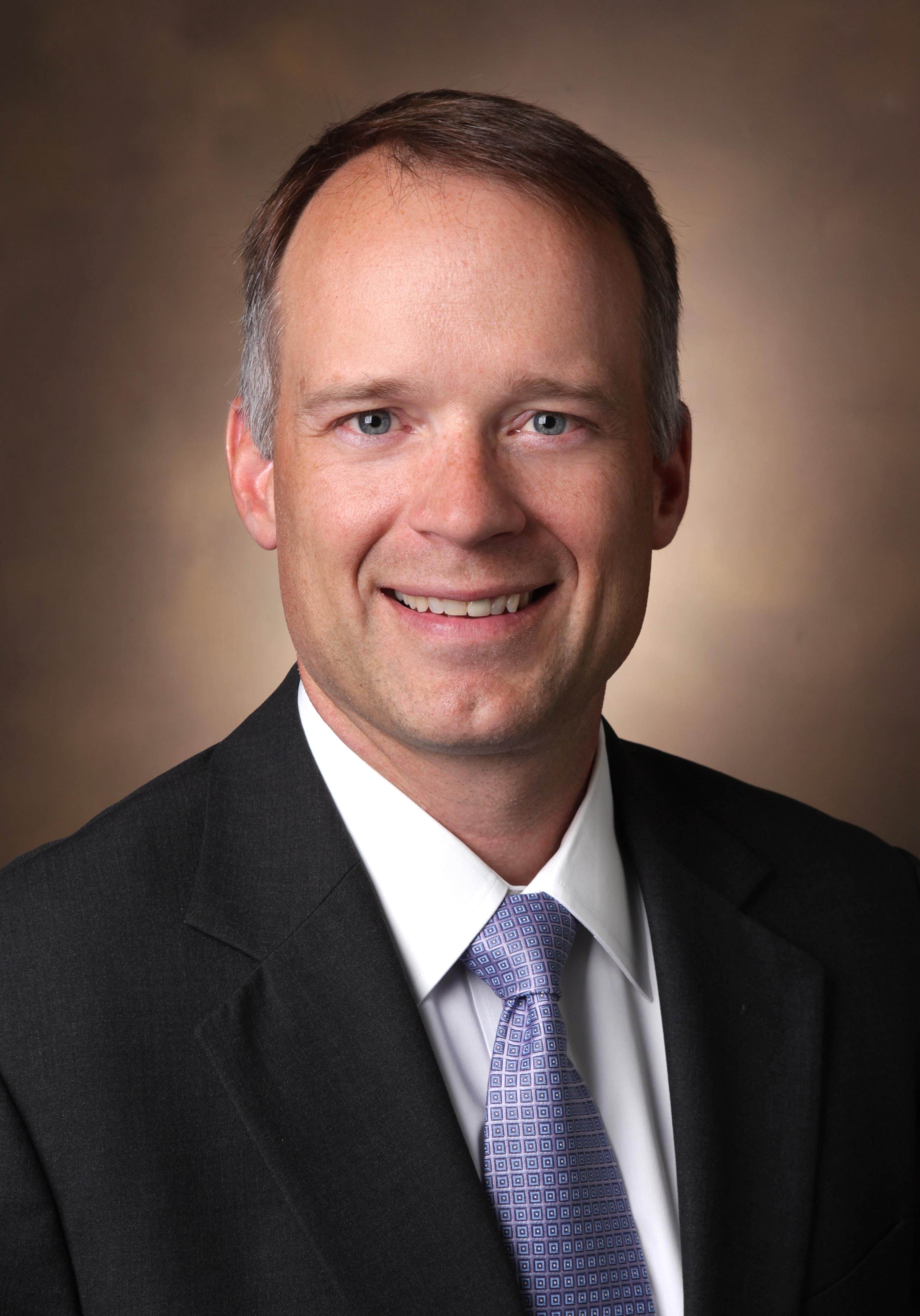 Mitch Edgeworth