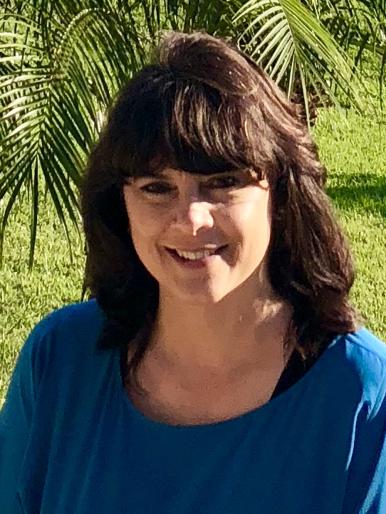 Trish Giordano