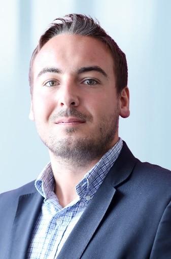 Carl Jouaneau
