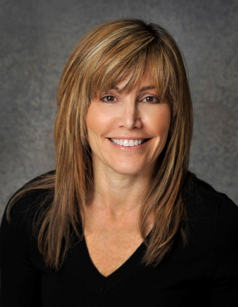 Debra Richman