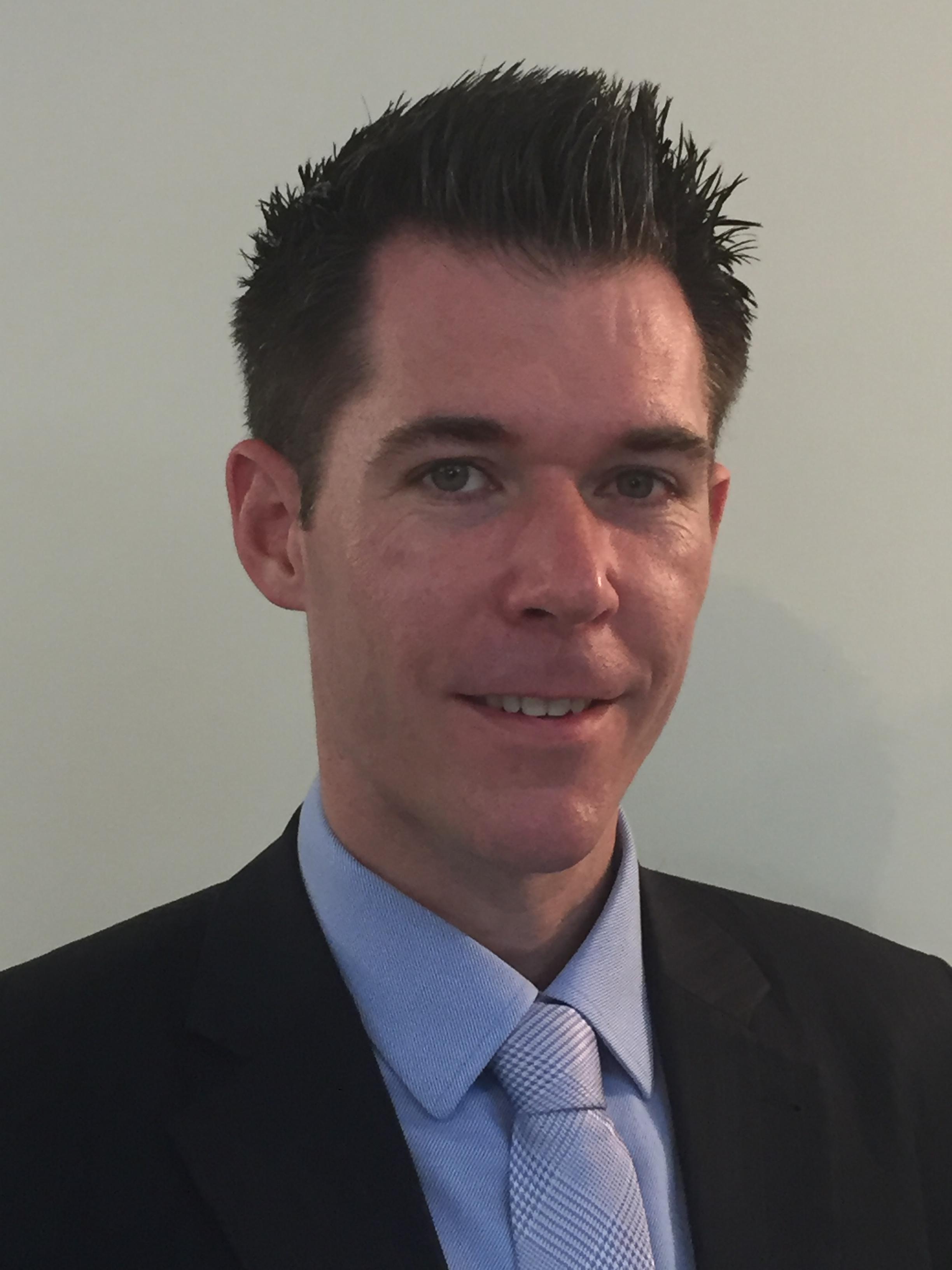 Laurent Hensby