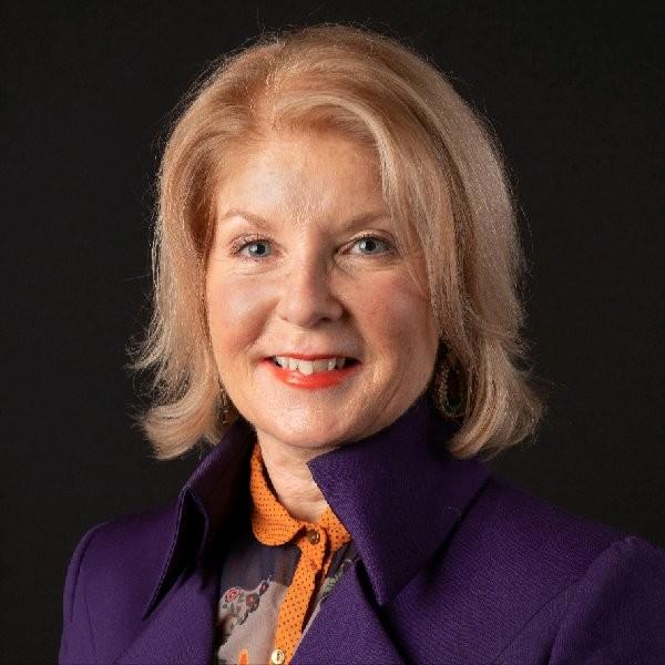 Wendy Addison