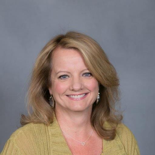 Carolyn Culling