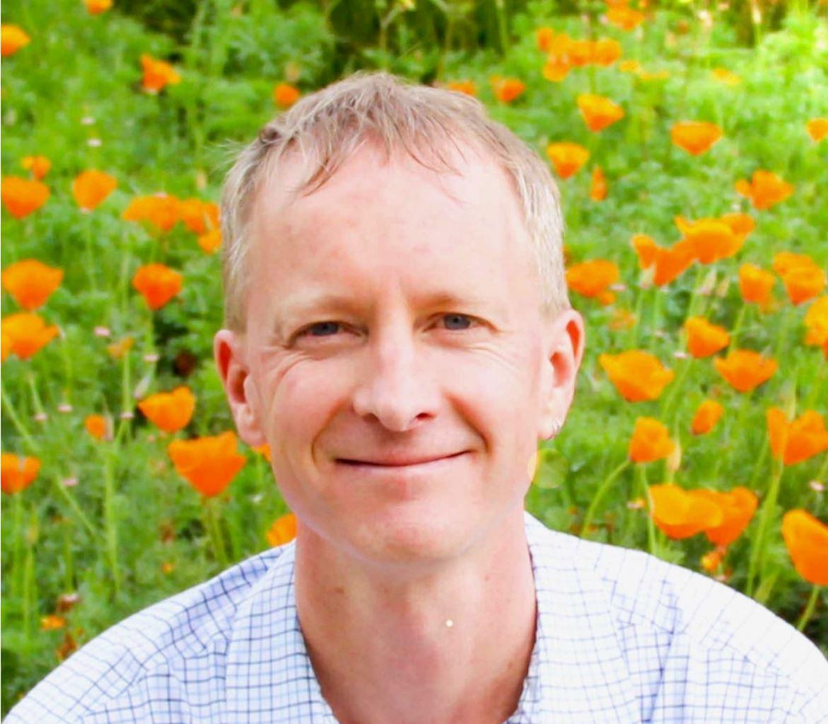 Matt Englar-Carlson
